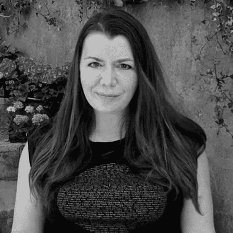 Professor Amy Brown