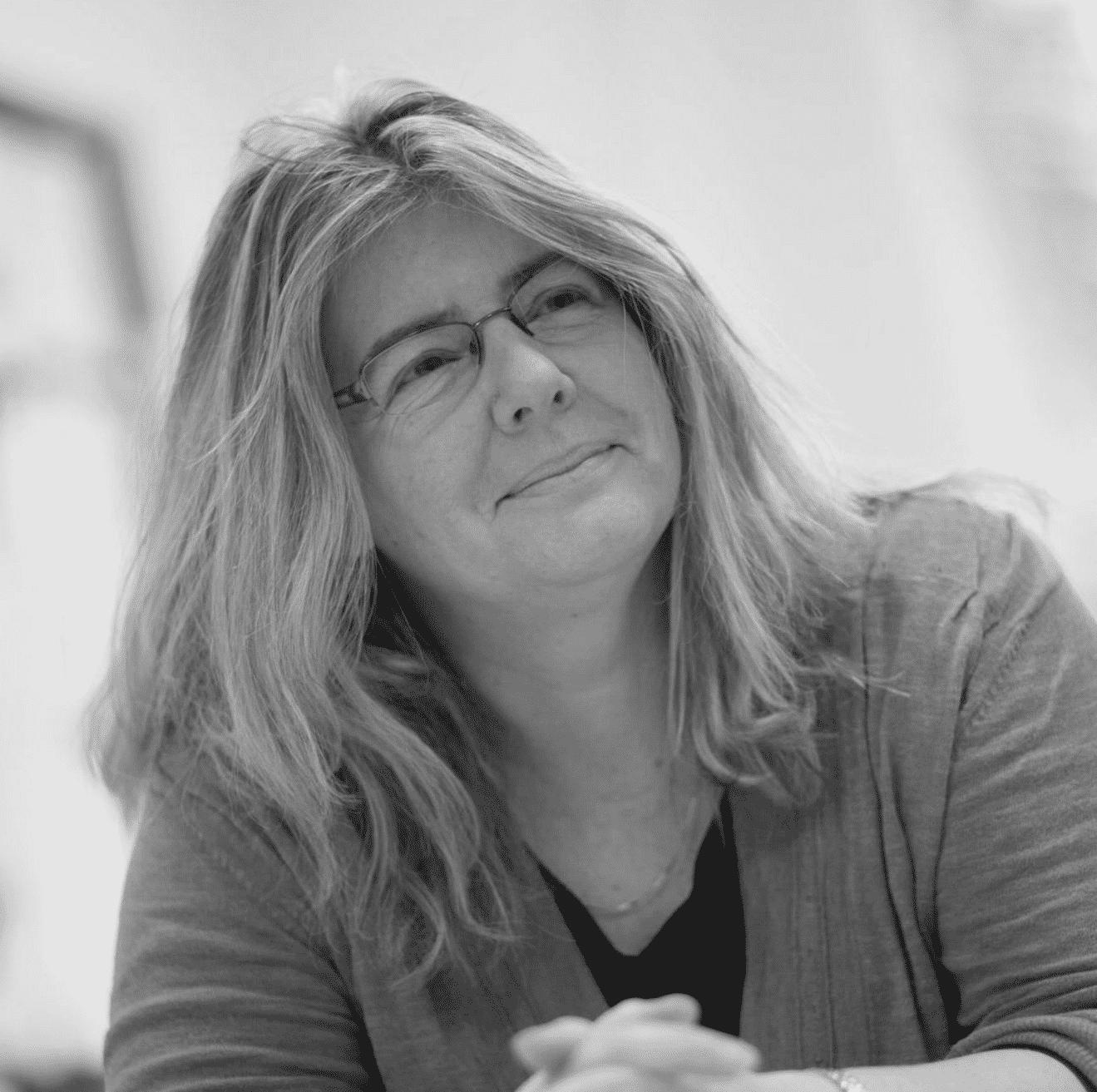 Prof Helen L. Ball PhD