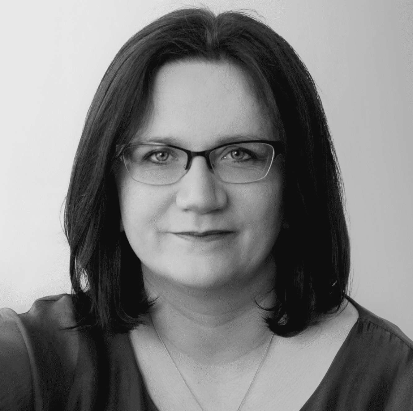Caroline Zwierzchowska-Dod M.Ed (Cantab), B.Ed Hons (Cantab) NPQH, NPQSEN, QTS