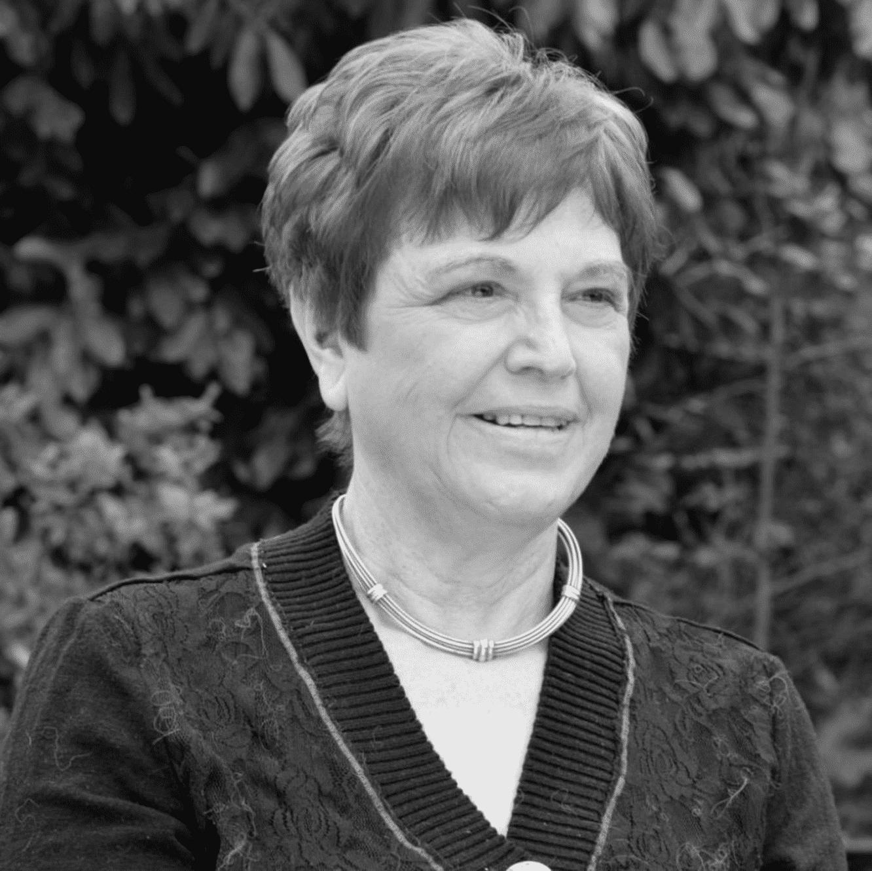 Dr Wendy Jones BSc, MSc, PhD, MRPharmS